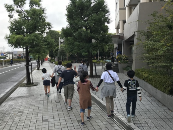 20171010131323